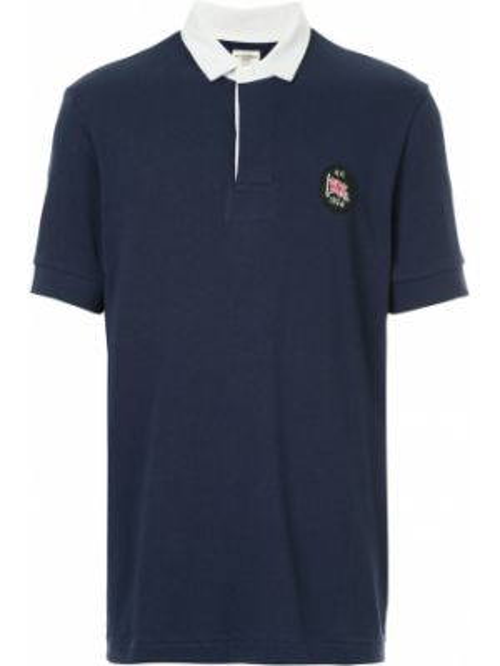 Рубашка Kent & Curwen