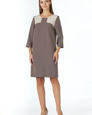 Платье на молнии платье-сарафан Zip-art