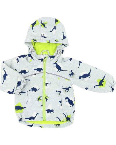 Куртка с принтом Bony Kids