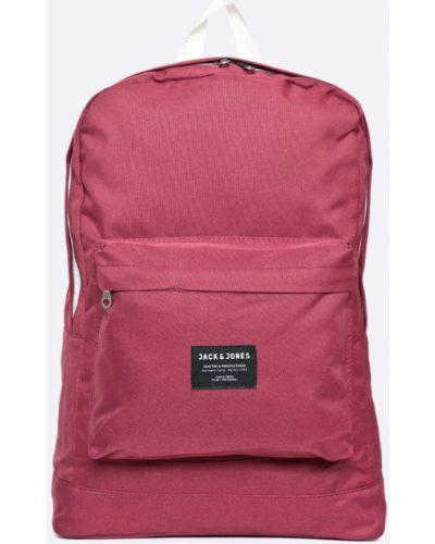 Рюкзак универсальный Jack & Jones