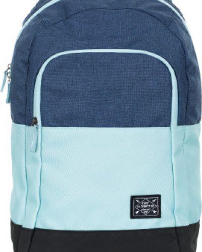 Рюкзак для ноутбука спортивный Termit