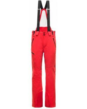 Горнолыжные брюки Spyder