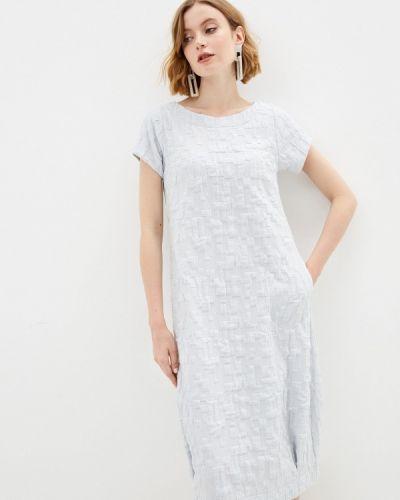 Повседневное платье Helmidge