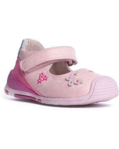 Туфли летние Playtoday Baby