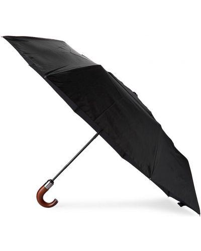 Parasol automatyczny Barney's New York