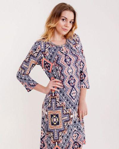 Пляжное платье весеннее Pastunette