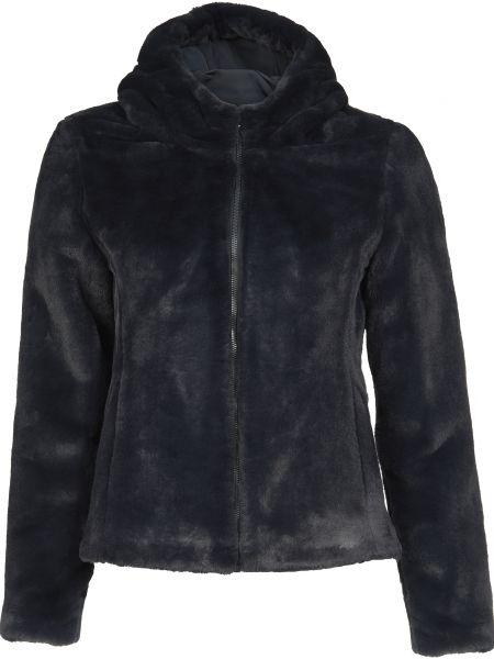 Акриловая серая куртка Ciesse Piumini