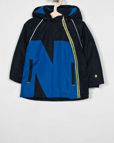 Куртка теплая с рукавом реглан Name It