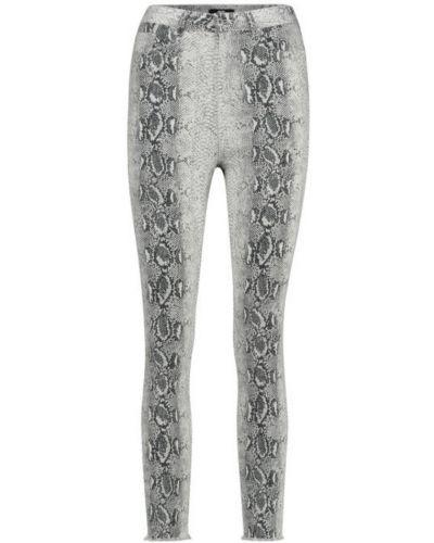 Spodnie materiałowe Catwalk Junkie