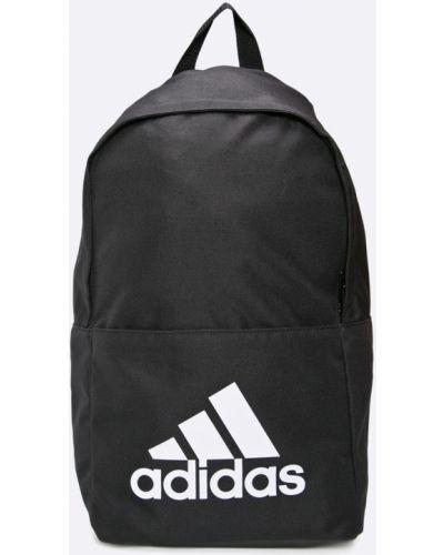 Черный рюкзак Adidas Performance