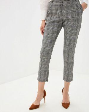 Классические брюки с карманами Pdk