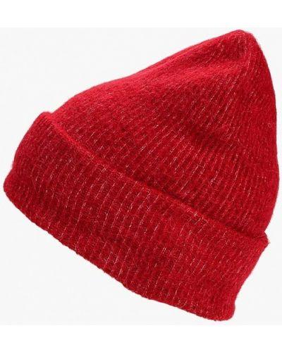 Красная шапка осенняя Pieces