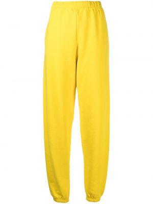 Spodnie-banany Aries