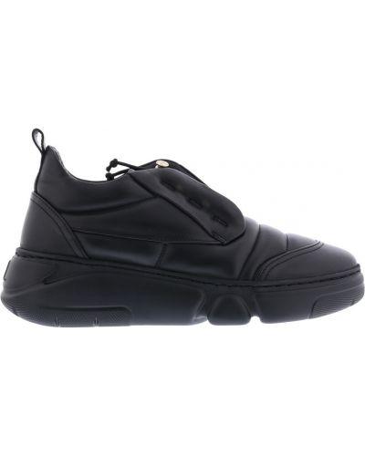 Sneakersy Agl