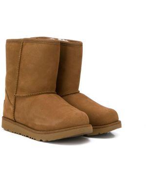 Угги для обуви Ugg Kids