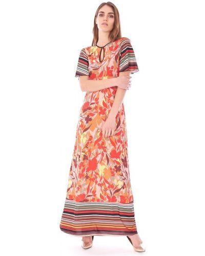 Sukienka mini Luckylu