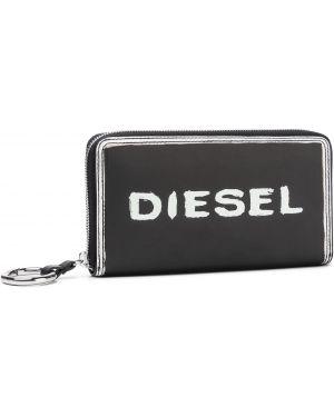 Portfel Diesel