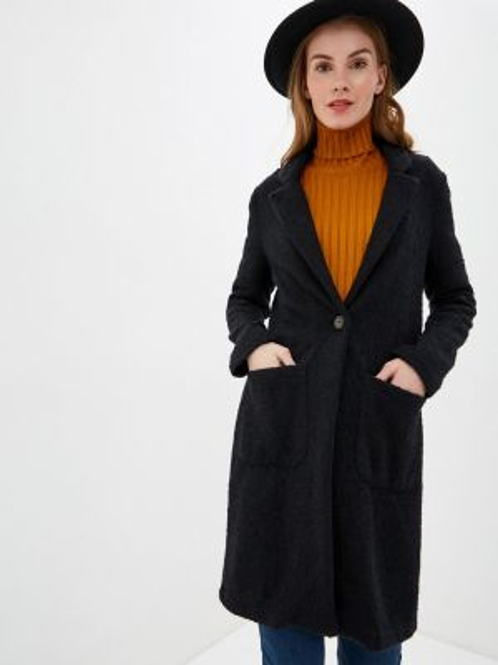 Пальто летнее пальто Nice & Chic