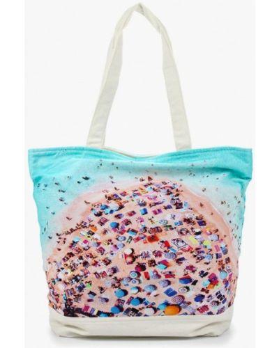 dabc58a2f2a8 Женские пляжные сумки Venera (Венера) - купить в интернет-магазине ...
