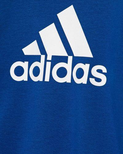 Кофта Adidas Performance