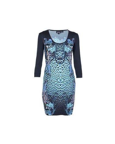 Вечернее платье Just Cavalli