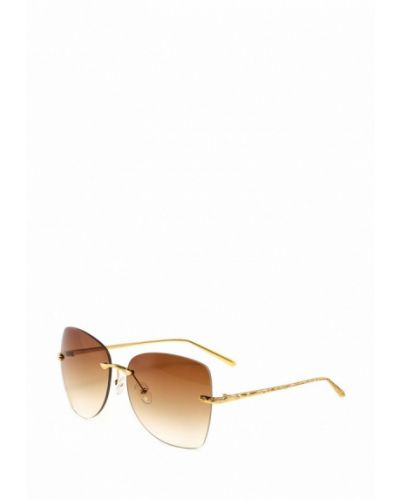 Солнцезащитные очки Marco Bonne