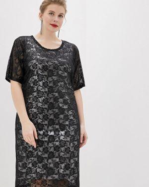 Вечернее платье - черное Sparada