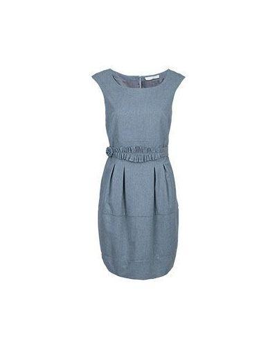 Платье миди Scervino Street