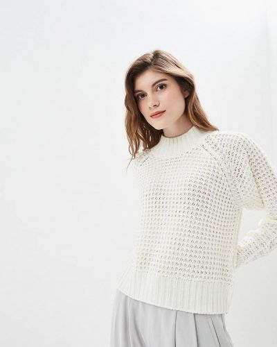Джемпер 2019 белый Fresh Brand