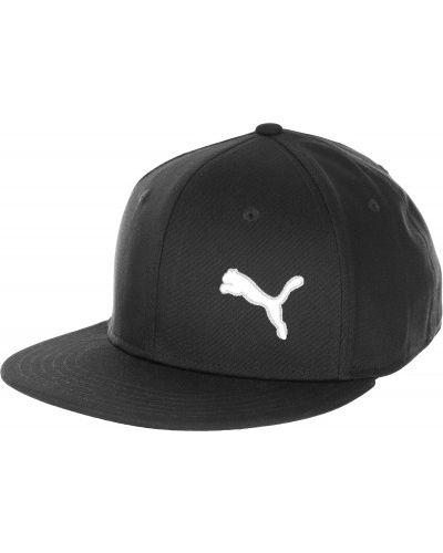 Классическая бейсболка Puma