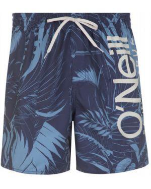 Пляжные шорты O`neill