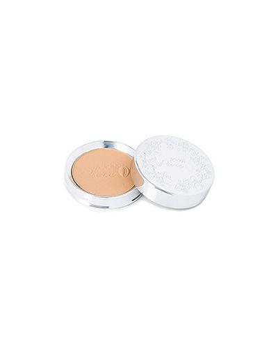 Пудра для лица светлый белый 100% Pure