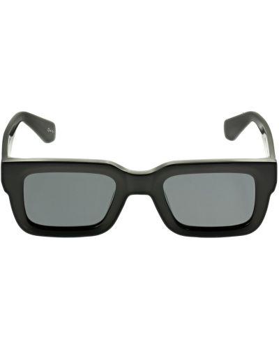 Солнцезащитные очки Chimi
