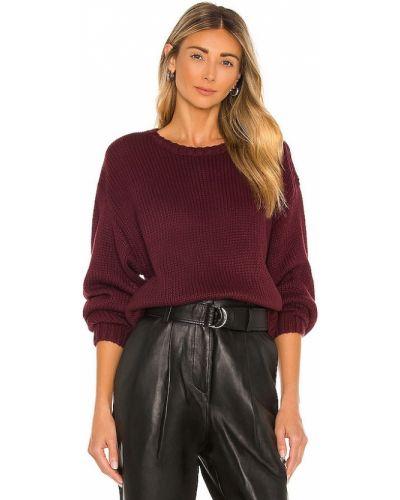 Пуловер классический 525