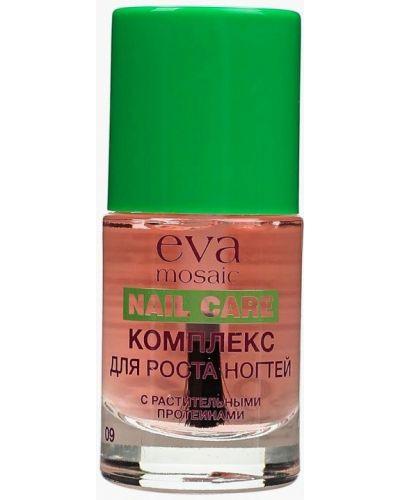 Средство для роста ногтей Eva Mosaic