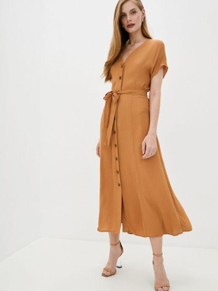 Весеннее платье B.young