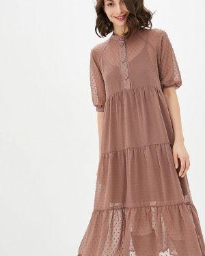 Вечернее платье Lilove