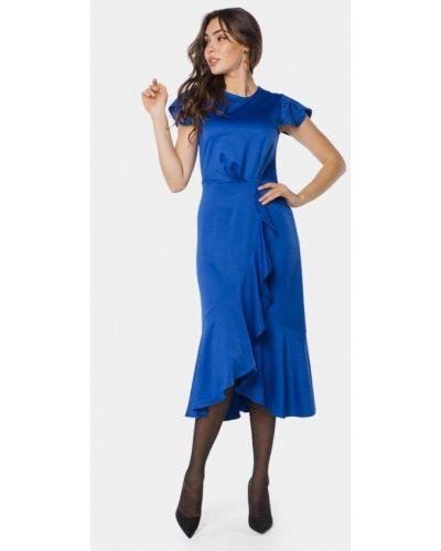 Вечернее платье Mr520