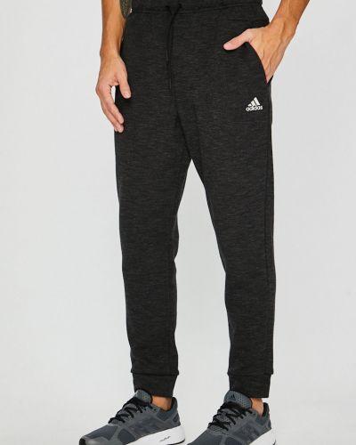 Купить мужские спортивные брюки Adidas Performance (Адидас Перфоманс ... 30d9eb3f0f7f6