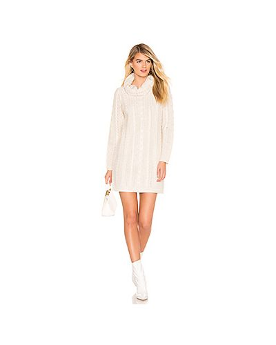 Платье платье-свитер Bb Dakota