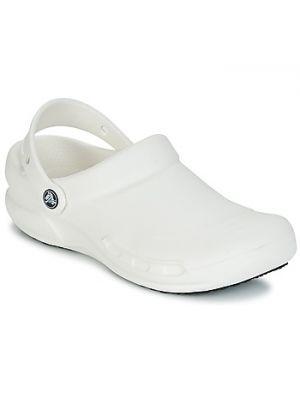 Chodaki biały Crocs