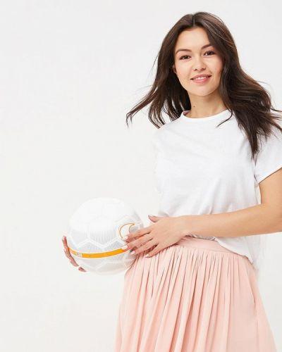 Белая блузка Ovs