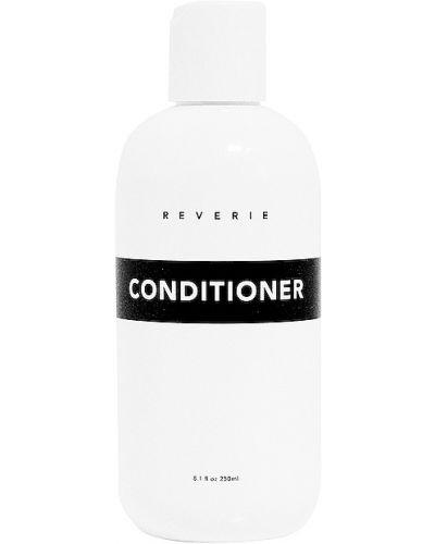 Bezpłatne cięcie codziennie odżywka do włosów przywracanie bezpłatne cięcie Reverie