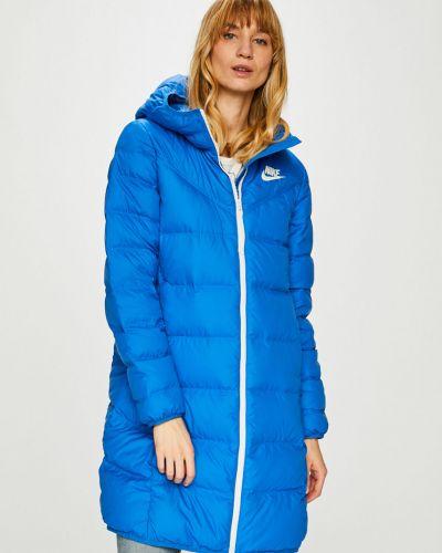 870b7966 Купить женские утепленные куртки Nike Sportswear в интернет-магазине ...