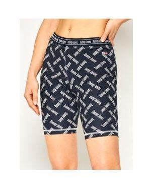 Jeansy dżinsowa sport Tommy Jeans