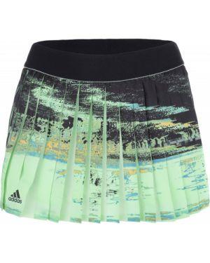 Юбка для тенниса юбка-шорты Adidas
