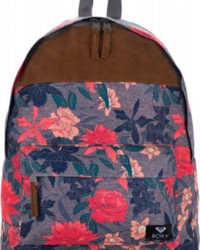 Рюкзак спортивный с отделениями Roxy