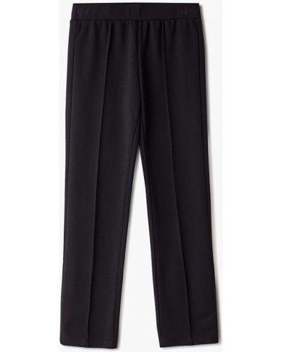 Черные брюки Sela