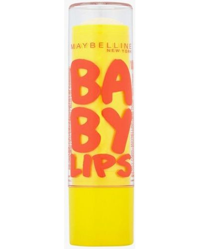 Бальзам для губ Maybelline New York