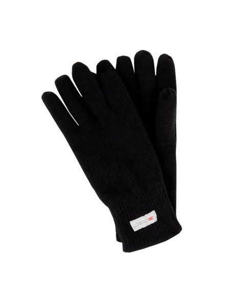 Rękawiczki prążkowany chudy Müller Headwear